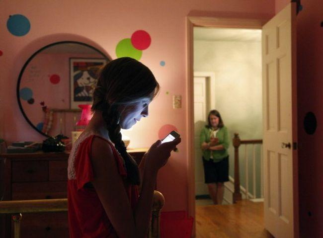 Фото - 10 Навичок, які ми втратили з появою смартфонів і кпк, і прості способи їх повернути