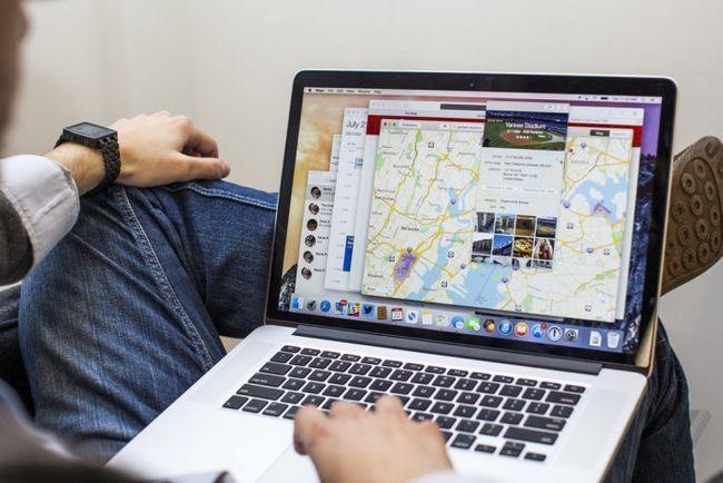 Фото - 10 Додатків, які повинні бути у кожного власника Mac'а