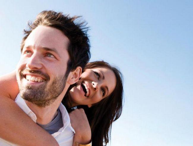 Фото - 10 Ознак, що ваші відносини слід берегти