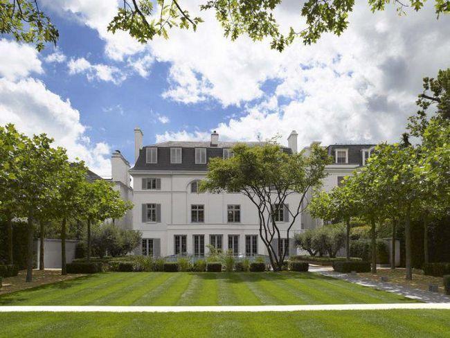 Фото - 10 найдорожчих будинків на планеті. Хто ними володіє?