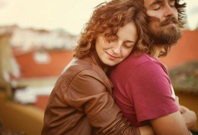 Фото - 10 Способів дати зрозуміти своєму партнерові, що ви про нього піклуєтеся