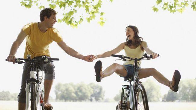 Фото - 10 Речей, які повинна припинити робити кожна пара