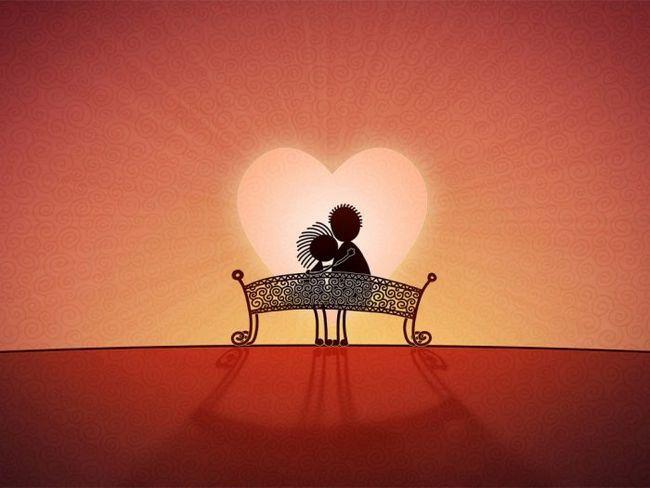 Фото - 10 Речей, які потрібно говорити партнеру, щоб ваші відносини тривали вічно