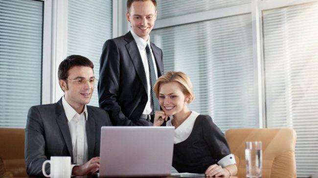 Фото - 15 Безкоштовних і корисних віртуальних курсів для підприємців