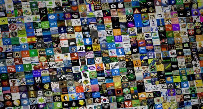 Фото - 15 Додатків, які повинні бути в телефоні у кожного