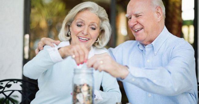 Фото - 15 Стратегій щодо економії фінансів для пар