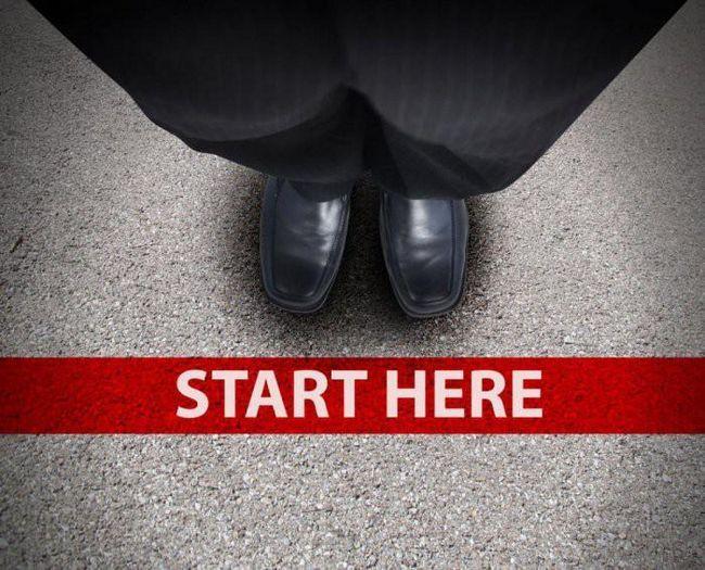 Фото - 20 Причин, чому варто почати свій власний бізнес