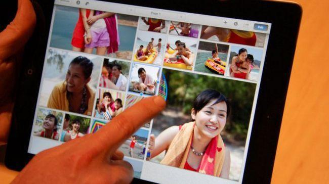 Фото - 24 Корисних ради по використанню iphone і ipad, про які багато хто не знає