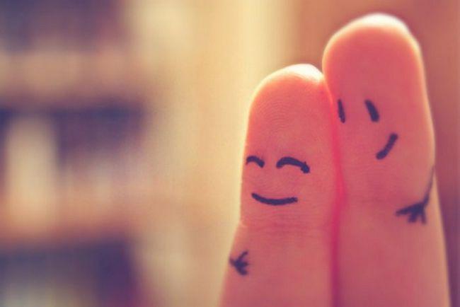 Фото - 5 Способів побудувати міцні відносини