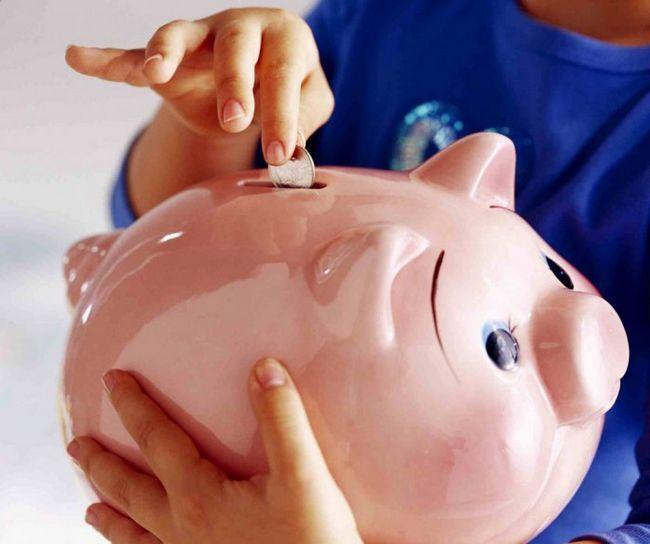 Фото - 50 Швидких і простих способів заощадити гроші