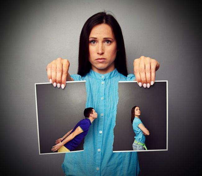 Фото - 7 Способів позбутися відчуття того, що ваші відносини хиткі, неміцні, незахищені