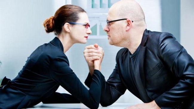 Фото - 9 Речей, яких не робить ваш бос, і ви не повинні робити