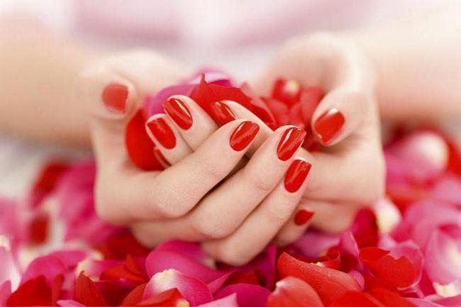 Фото - Що робити, щоб нігті росли швидше? Красиві здорові нігті