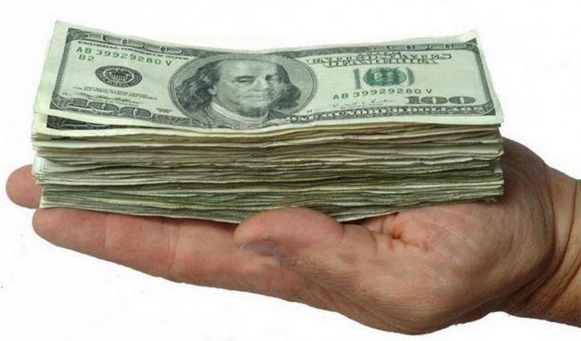 Фото - Що молоді люди повинні знати про гроші: 6 рад