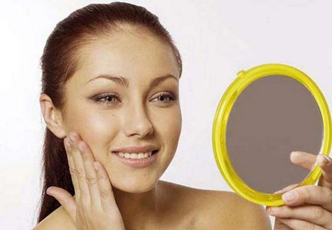 Фото - Хочете мати красиву і сяючу шкіру без використання масел, кремів і мила? Спробуйте це
