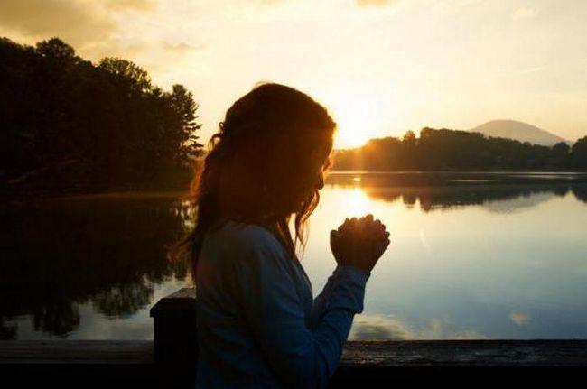 Фото - Як швидко повернути чоловіка в сім'ю молитвами? Змова, приворот, магія