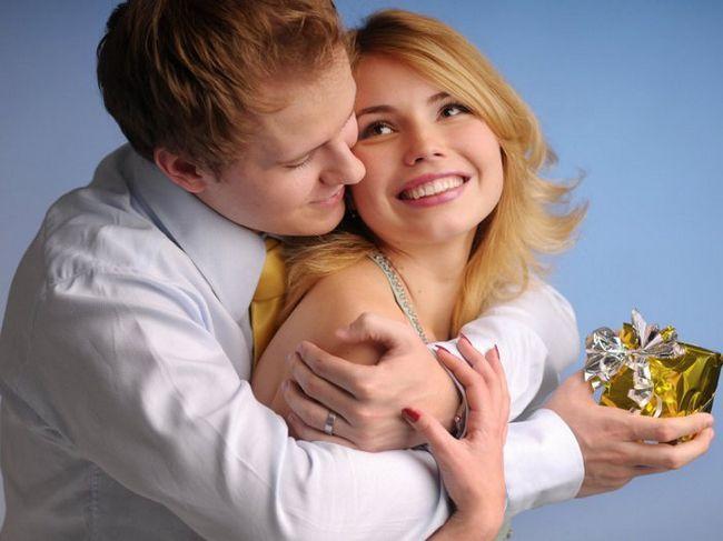 Фото - Як повинен вести себе у відносинах справжній чоловік?