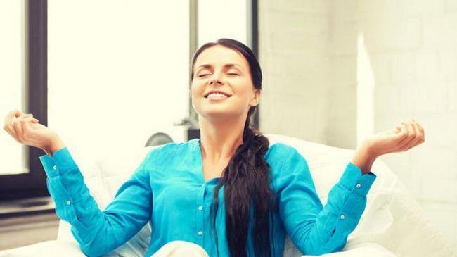 Фото - Як медитація впливає на клінічні симптоми шлунково-кишкових розладів