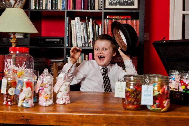 Фото - Як стимулювати молодіжне підприємництво