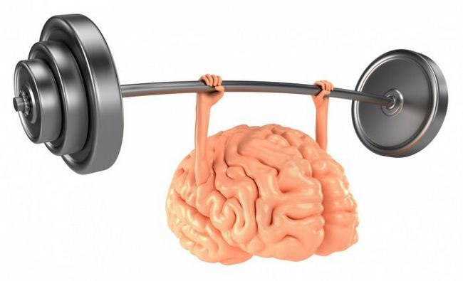 Фото - Як судоку впливає на роботу мозку