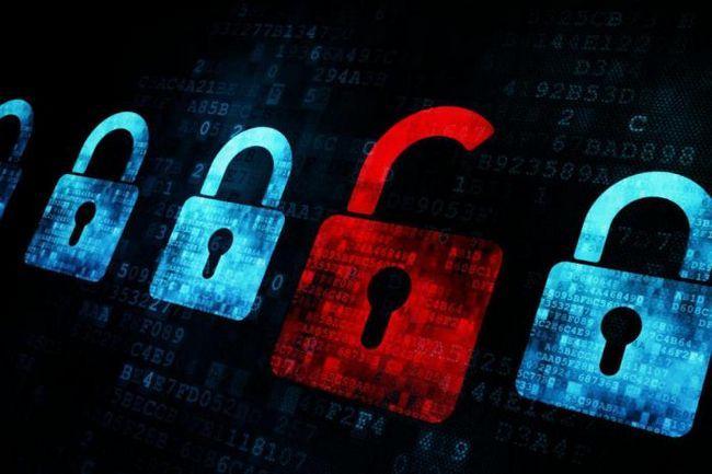 Фото - Як захистити свої персональні дані в інтернеті