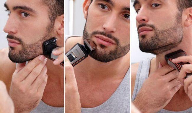 Фото - Яка борода вам до лиця?