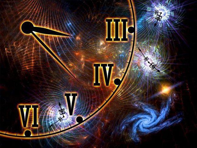карти таро ворожіння магія чисел