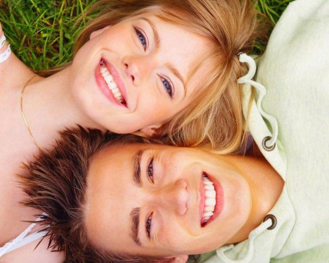 Фото - Дрібниці, які мають велике значення у відносинах