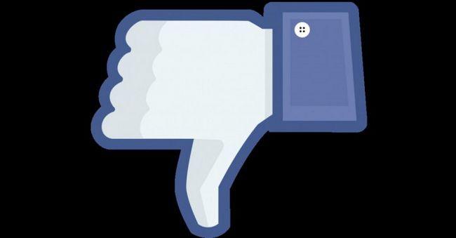 Фото - На facebook з'явиться кнопка