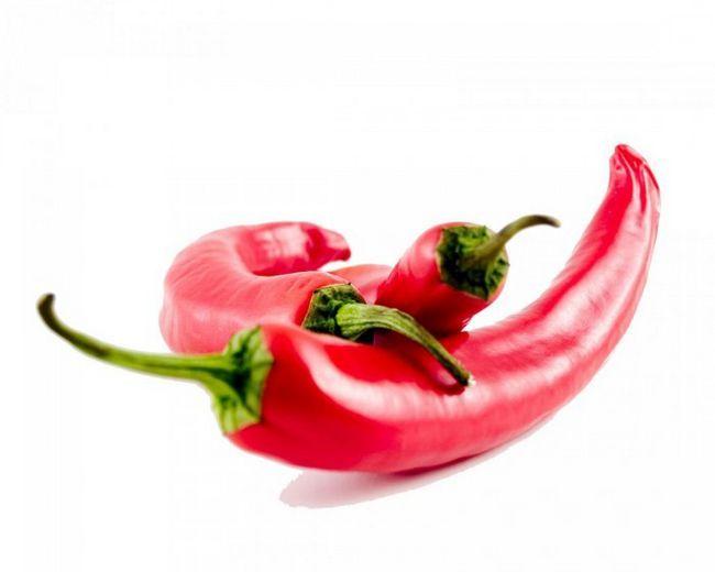 Фото - Натуральні афродизіаки: харчуйтеся правильно, щоб секс був краще