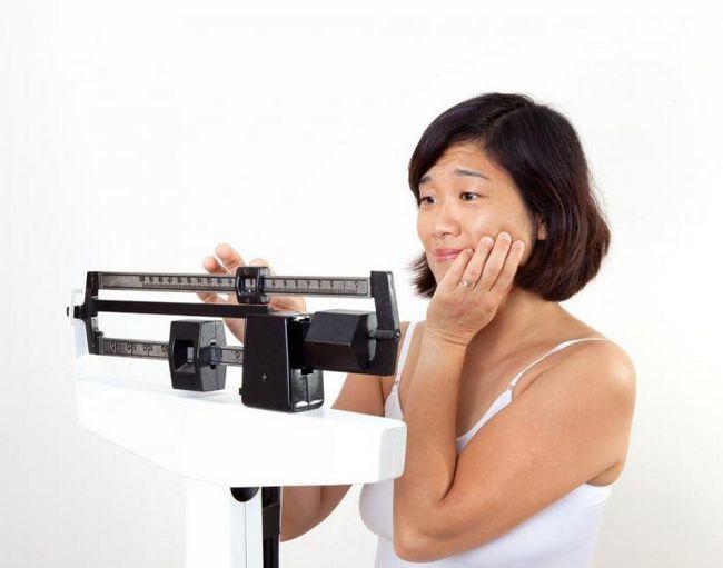 Фото - Не можете скинути вагу? Задайте собі ці 5 питань
