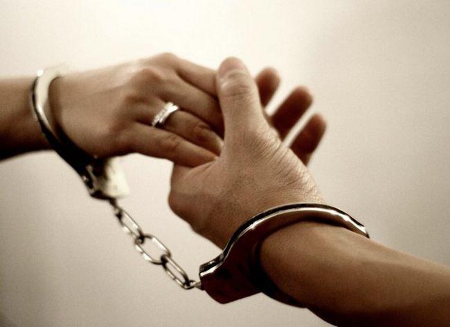 Фото - Не вступайте в шлюб, якщо ви ще не зробили ці 20 речей