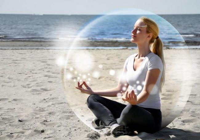 Фото - Чому медитація - шлях до успіху? 15 аргументів