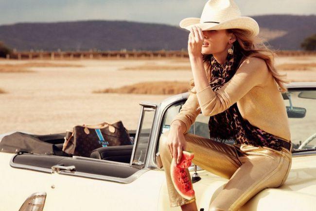 Фото - Чому варто брати на роботу часто подорожуючих людей: 10 причин