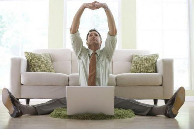 Як заробити гроші на дому