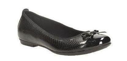 Фото - Шкільні туфлі для дівчаток: поради щодо вибору