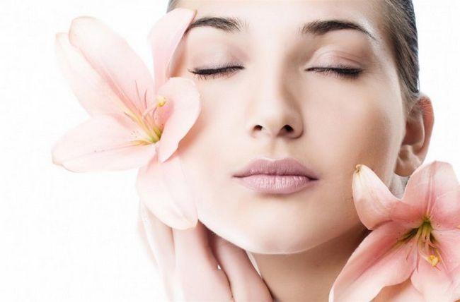 Фото - Догляд за шкірою: 5 секретів для сяючої шкіри