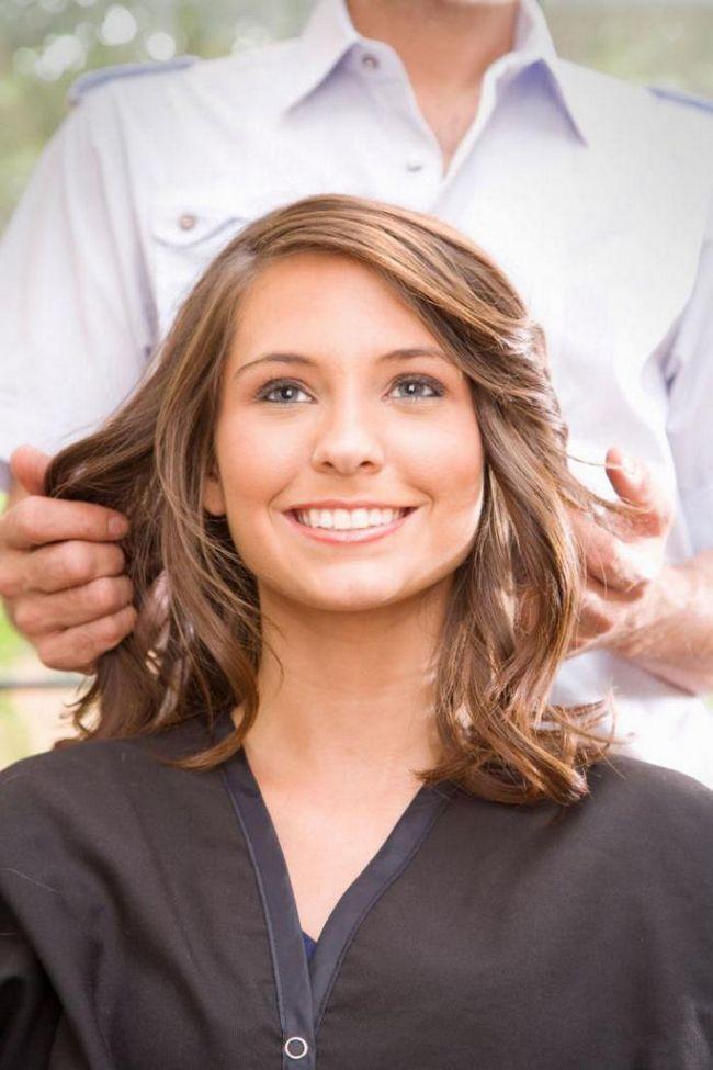 Фото - Ваш перукар хоче, щоб ви знали про ці 10 моментах