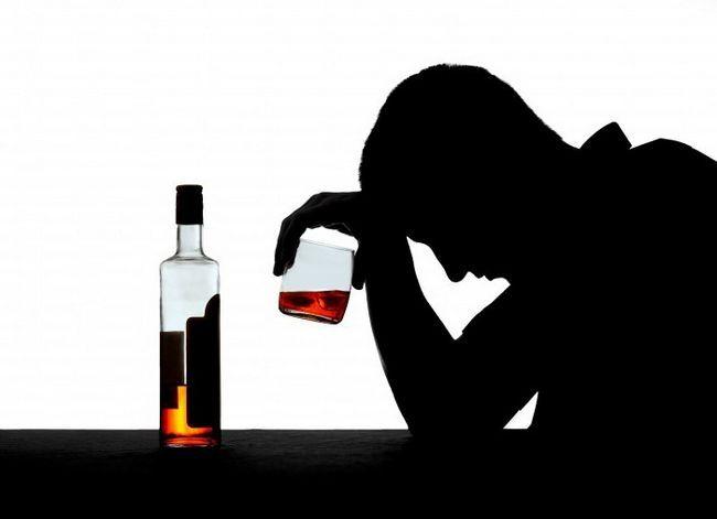 Фото - Змова від пияцтва і його наслідки. Відгуки про змову від пияцтва на алкоголь