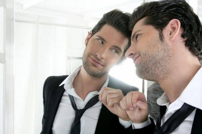 Фото - 10 Книг, які допомагають боротися з нарцисизмом