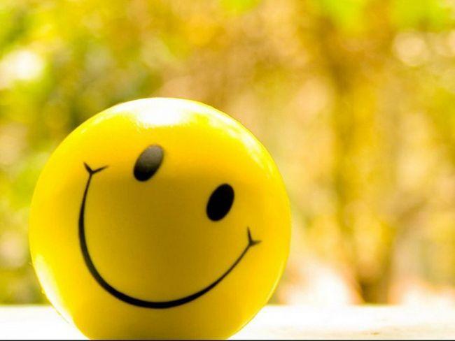 Фото - 10 мотивує істин, які змусять вас посміхнутися
