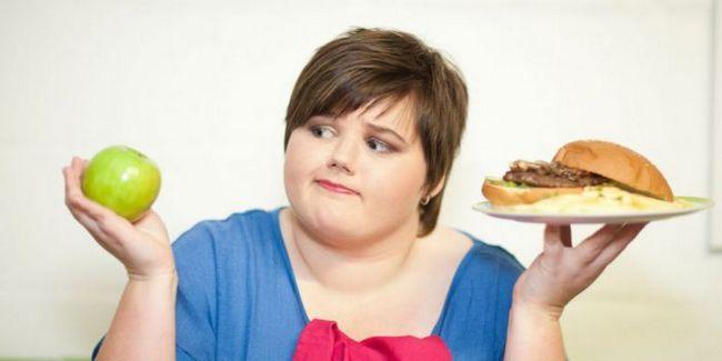 Фото - 10 Небувалих фактів про ожиріння