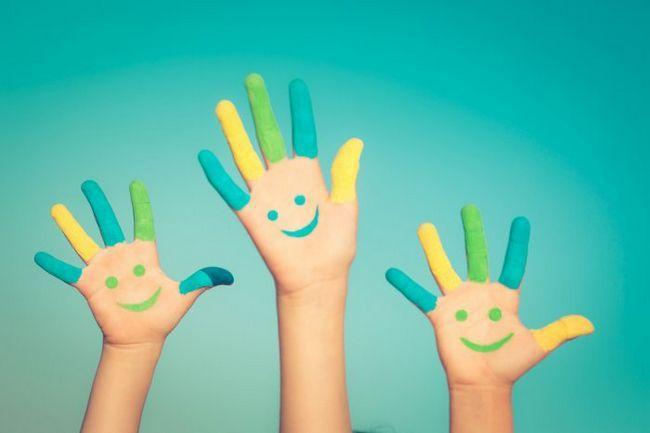 Фото - 10 Чарівних особливостей щасливих людей