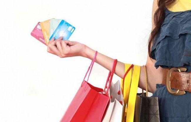 платежі по кредиту