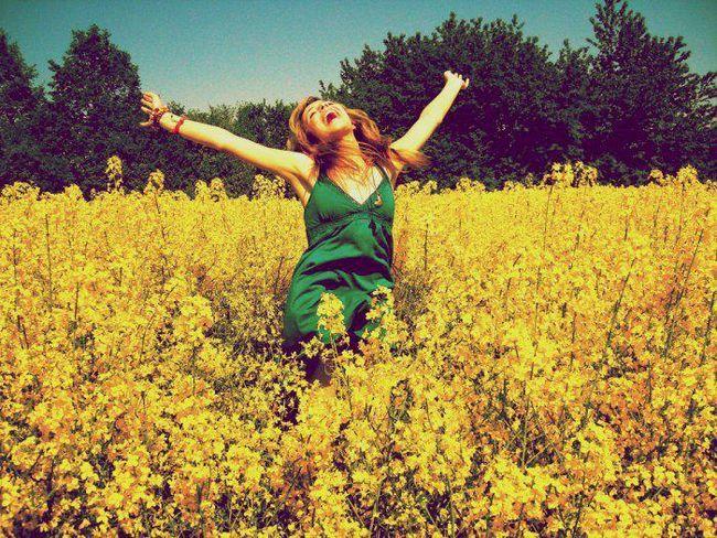 Фото - 10 Простих звичок, які зроблять вас щасливішими