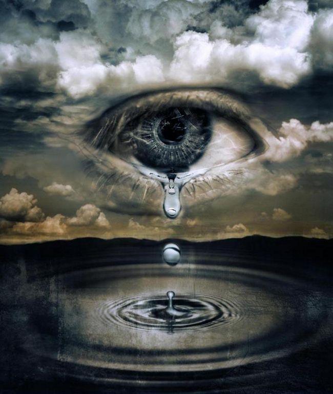 Фото - 10 Різновидів депресії: перевірте, чи немає однієї з них у вас!