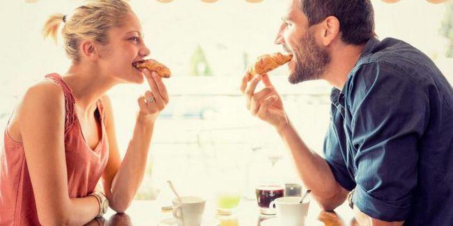 Фото - 10 Типів хлопців, з якими варто зустрітися, перш ніж вийти заміж