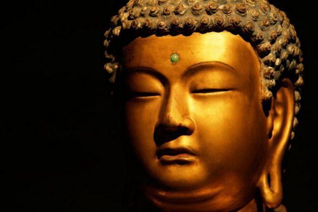 Фото - 10 Уроків від будди, які змінять ваше життя