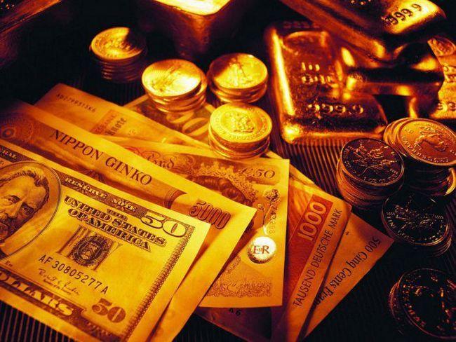 Фото - 10 Речей, які фінансово успішні люди роблять по-іншому