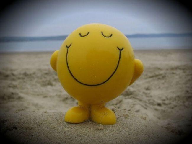 Фото - 10 Речей, які щасливі люди роблять по-іншому